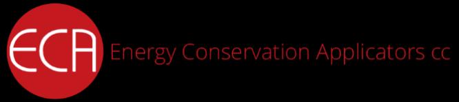 Energy Conservation Applicators