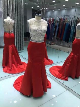 Formal Evening Dresses Long And Short Cocktail Dresses For Your Function