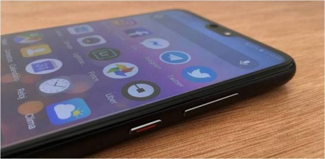 Huawei P20 Pro 128GB Twilight 4G Dual Sim in Johannesburg, Gauteng