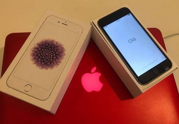 IPhone 6 in Durban, KwaZulu-Natal