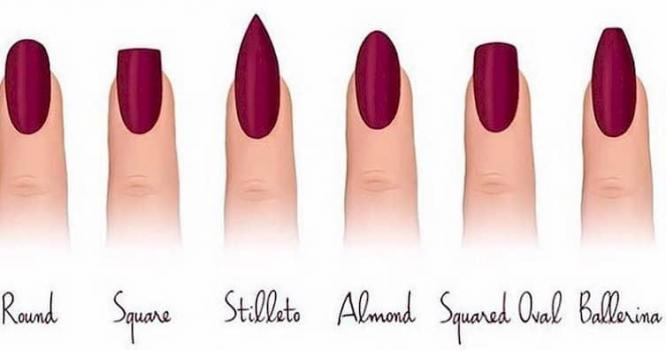 LEARN TO DO NAILS FROM A CERTIFIED NAIL TECH