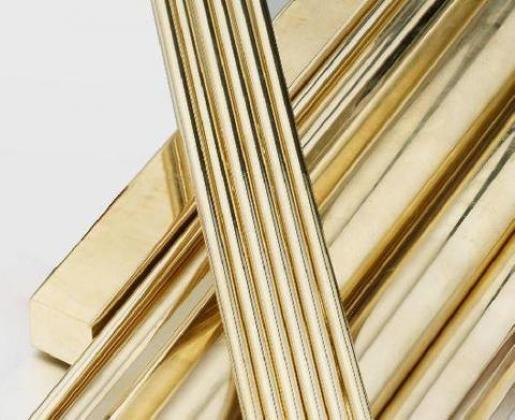 Naval brass Suppliers, Forging Brass, Free Machine Brass - Non Ferrous Metal Works