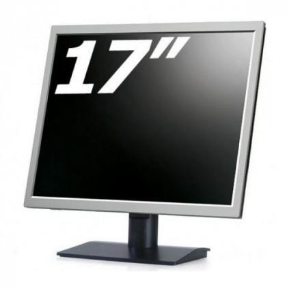 Special on Computers (Dell Optiplex, Proline Partner,HP-Compaq DX6120 mt, HP-Compaq DX2200) in Cape Town, Western Cape