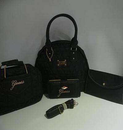 Beautiful ladies handbags