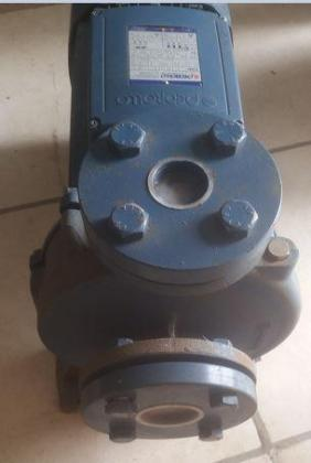 Pedrollo F32/200B