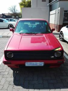 2006 vw golf 1 for sale