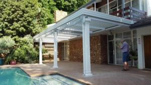 Awnings For All
