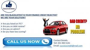 DO YOU NEED FINANCE CREDIT HELP?? CALL US!!