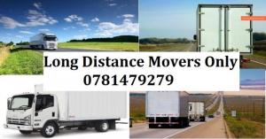 Household and office furniture Storage and Removals