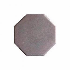 Manufacture your very own LARGE Octagon and Cobble Pavers