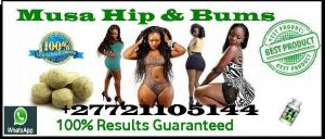 Musa badu herbal man enlargement pills creams  Hips & bums enlargement oil,cream,pills