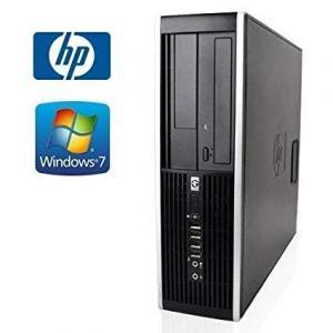 Special on Computers (Dell Optiplex, Proline Partner,HP-Compaq DX6120 mt, HP-Compaq DX2200)