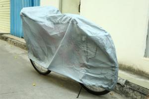 Protective Covers for Bicycle / Bike / Scooter
