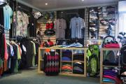 Full Service Shop Fitting Company Durban - ShopFittingDurban