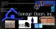 Garage Doors and Things