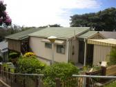 Immaculate Stand Alone Sectional Title Townhouse in very secure complex - price reduced