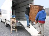 LONG DISTANCE MOVERS DURBAN FURNITURE REMOVALS TO IN SOUTH AFRICA