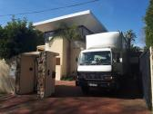 Movers Cape Town Moving Companies Pretoria Furniture Removals Johannesburg KZN - Pretoria