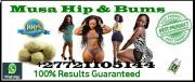 Musa badu herbal man enlargement pills creams  Hips & bums enlargement oil,cream,pills