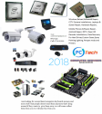 Pc Tech Amanzimtoti kzn