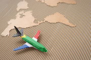 South African Relative Visa