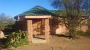2x Bedroom Cottage to Rent