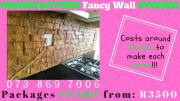 Make Paving Bricks from 40c