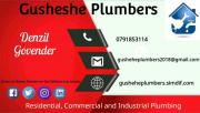 Gushehe Plumbers