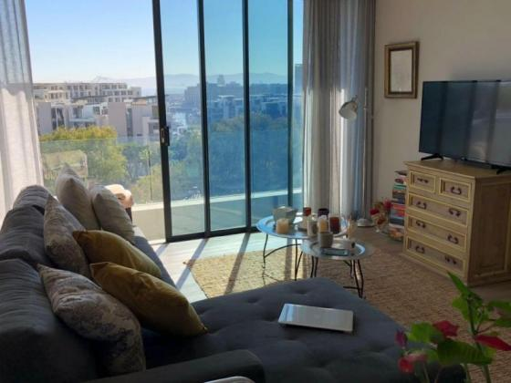 1 Bedroom Apartment / Flat to Rent in Green Point