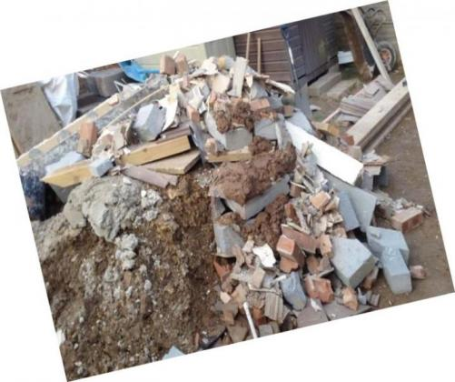A&E TREE FELLERS AND PLOT CLEARING SERVICES