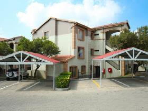 Awesome fully furnished 2 bedroom apartment to share in sonneglans