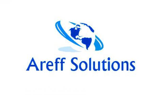 Areff Solutions