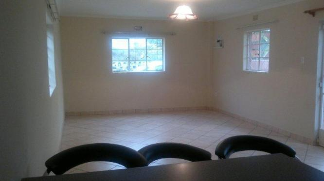 Bacherlor Flatlet to rent