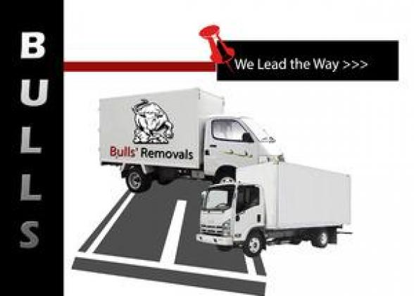 Best furniture removal in our company