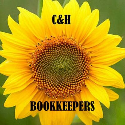C&H bookkeepers