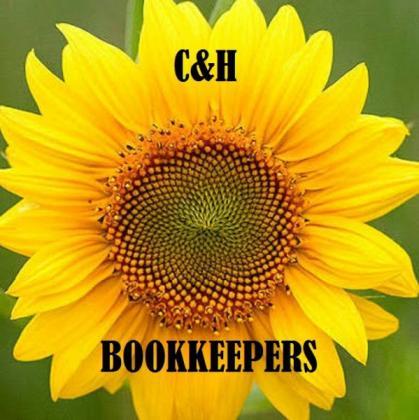 C&H bookkeepers boekhouers