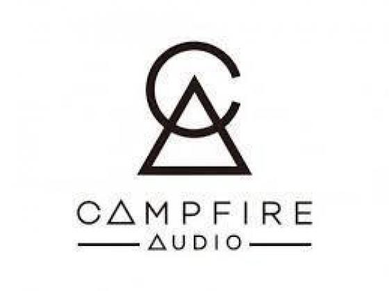 CPlan Audio