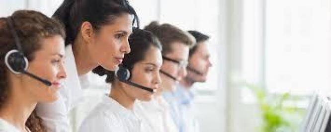 Experienced Call Center Agents Needed