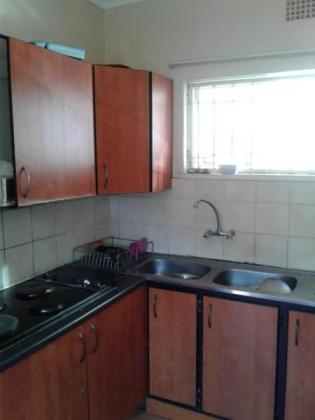FULLY FURNISHED APARTMENTS AVAILABLE IN MILPARK!!!