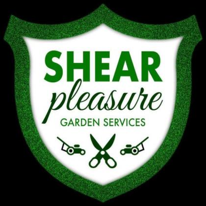Garden maintenance and landscaping services