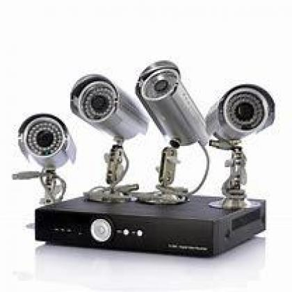 Pabx sales services /cctv / cameras sales / computor network