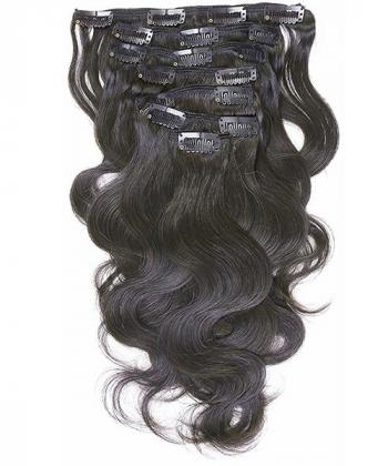 Purchase Clip In Hair Extensions