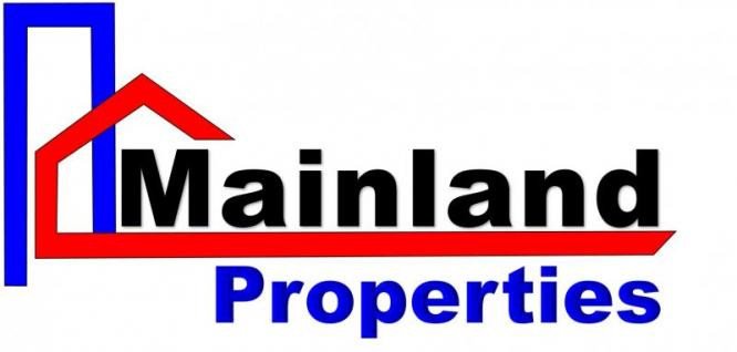 ESTATE  AGENTS - PROPERTY SALES / RENTALS