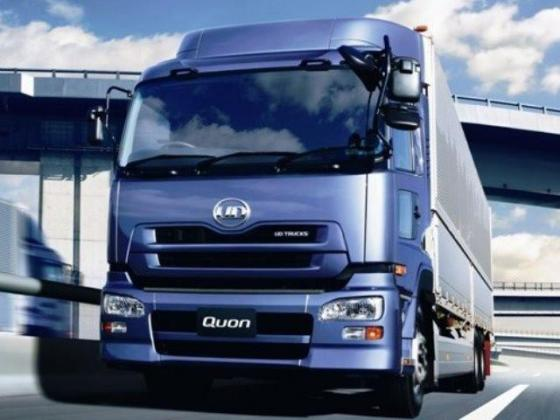 Reliable movers: Ahoo Star Logistics