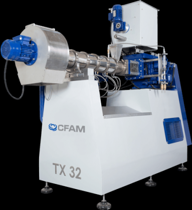 Single or Twin Screw Extrusion? Which One to Go With?