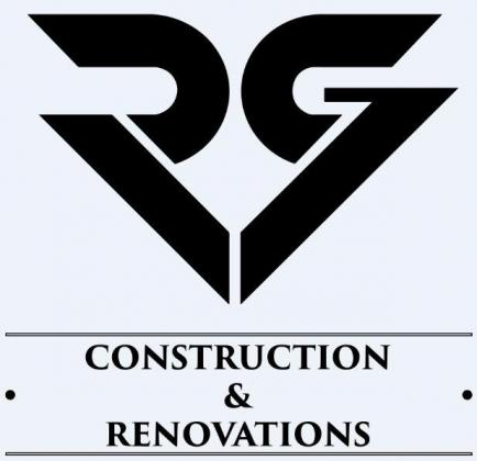 The Rothmann Group - Construction & Renovations