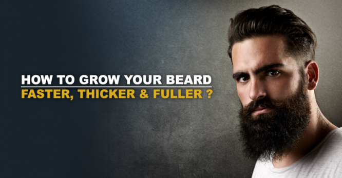 Top Beard Hair Growth Products in East London, South Africa. in East London, Eastern Cape