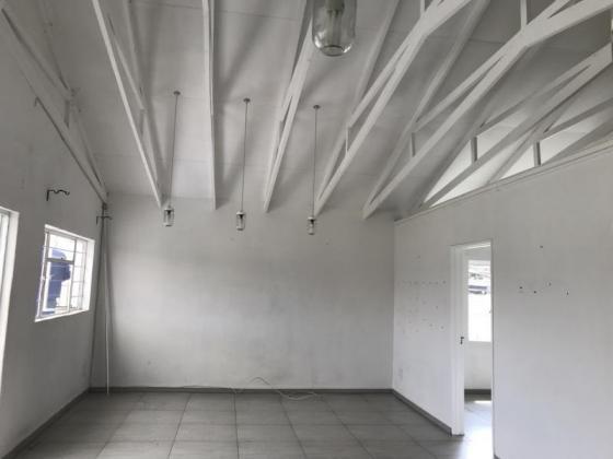 KYALAMI - BEAUTIFUL 2 BEDROOM HOUSE TO LET in Kyalami, Gauteng