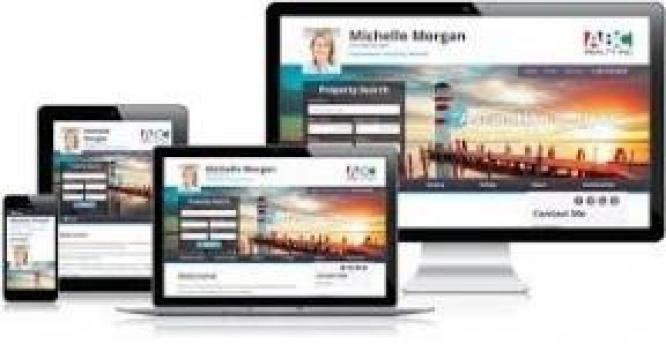 Web design | Web Hosting | Marketing services