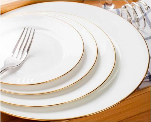 Wholesale Porcelain Dishes and Cup